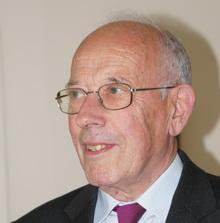 Michel FAVERIS