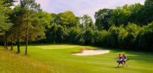 bois-le-roi-full-golf-SFABOIB10-00028455